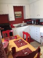 locust kitchen upper 5