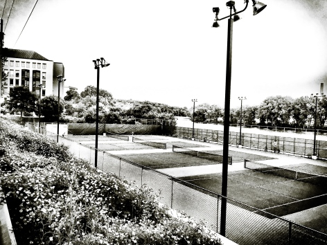 Lawrence Tennis